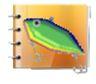 バス釣り日記