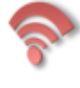 赤外線通信